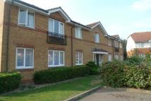 2 bedroom Flat in Trevithick Close, , ...