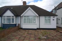 2 bedroom semi detached house for sale in Hanworth Road...