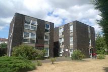 2 bed Ground Flat to rent in Four Square Court ...