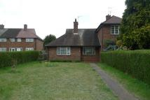 Bungalow in Cygnet Avenue, Feltham...