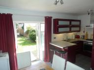 3 bedroom Terraced property to rent in Wills Crescent ...