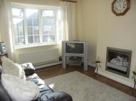 2 bedroom Maisonette to rent in Bramley Close , Whitton ...
