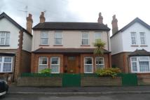 3 bedroom Detached home for sale in Sandycombe Road, Feltham...
