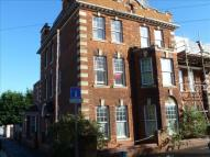 Apartment to rent in 6 St Andrews Road...