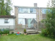 5 bedroom semi detached house to rent in Stream Close, BRISTOL
