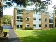 3 bedroom Apartment to rent in Goodeve Road, BRISTOL