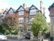 2 bed Apartment in Downleaze, Stoke Bishop...