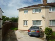 3 bed semi detached home to rent in Leicester Walk, BRISTOL