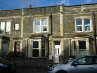 Queen Victoria Road Terraced property to rent