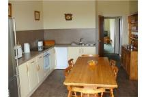 2 bedroom Flat for sale in Lon Isallt...