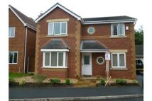 4 bed Detached house in Park Close, Ribbleton...