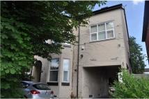 10 bed semi detached property in Wellington Road, Eccles...