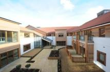 new Apartment for sale in Marram Green Kessingland...