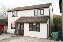 Nunney Close Detached property to rent