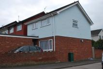 3 bedroom Detached house in Newton Avenue...