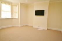 3 bed semi detached home to rent in Langdon Road, Cheltenham...
