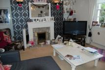 House Share in Evesham Road, Cheltenham...