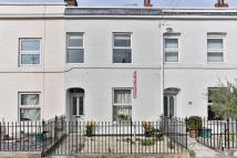 Terraced home to rent in Princes Road, Cheltenham...