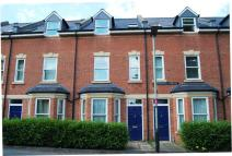 4 bedroom Town House in Marshall Parade...