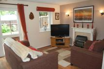 2 bed semi detached house to rent in Ashton Grove, Cheltenham...