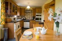 3 bed property to rent in Seven Springs, GL53
