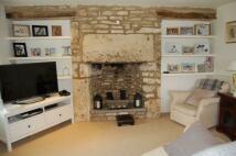 2 bedroom Cottage in Park Terrace...