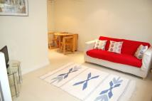 1 bed Detached house in Brooksdale Lane...