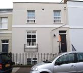 Terraced property to rent in Tivoli Street...