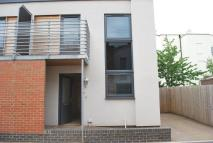 semi detached property to rent in Wellington Lane...
