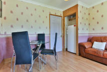 1 bed Terraced house in NEWTON ROAD, Cheltenham...