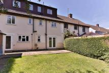 Terraced home to rent in HOUSE SHARE, Cheltenham...