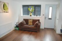 ST. PAULS LANE Studio flat to rent
