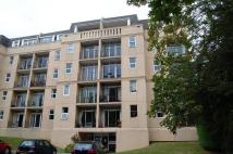 2 bed Apartment to rent in LANSDOWN ROAD...