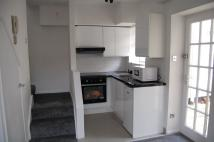 1 bedroom Mews to rent in BATH ROAD, Cheltenham...