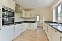 3 bed Detached Bungalow to rent in BROOKFIELD ROAD...