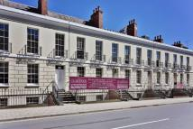 2 bed Apartment in Clarence Parade...