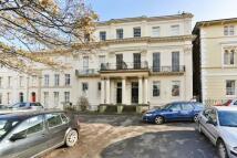 1 bed Apartment in Bath Road, Cheltenham...