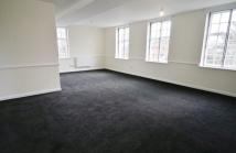 Apartment to rent in Hatherley Court...