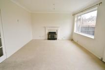 4 bed Detached home to rent in Loweswater Road...