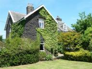 4 bedroom Detached home in Station House - Skipton...
