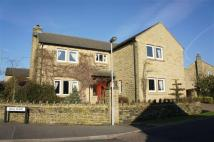 5 bed Detached house in Well Close, Addingham
