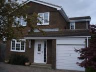 House Share in Woodbrook Close New...