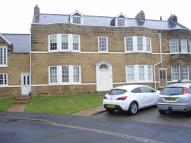 Brotton Hall Maisonette to rent