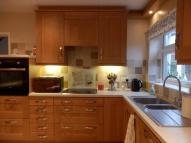 4 bed semi detached home to rent in The Links...