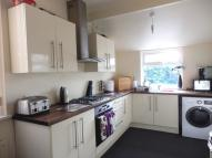 3 bed semi detached property to rent in Sandringham Road, Redcar...
