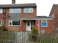 3 bed semi detached home to rent in Errington Garth...