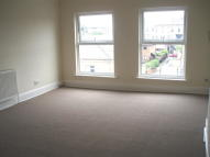 1 bedroom Flat in Flat 1 23 Milton Street...