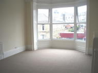 Flat to rent in MILTON STREET...