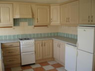 2 bed Terraced property in DUNCAN PLACE, Loftus...