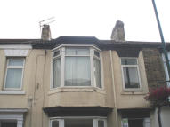 2 bedroom Flat in STATION ROAD, Redcar...